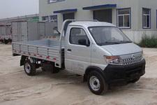长安牌SC1035DE5型载货汽车图片