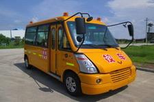 5米|10-19座五菱幼儿专用校车(GL6507XQV)
