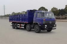 东风牌EQ3311GL型自卸汽车图片