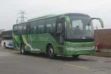 宇通牌ZK6115HT5Z型客车图片