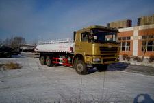 供水车(DQJ5253GGS供水车)(DQJ5253GGS)
