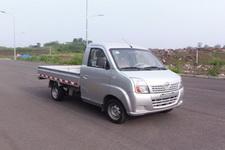 力帆国三微型纯电动轻型货车27马力0吨(LF1022EV)