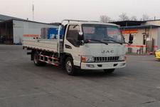 江淮牌HFC2041P93K1C2型越野载货汽车图片