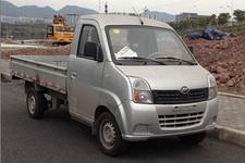 力帆国五微型轻型货车84马力1吨(LF1022F)
