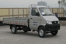 长安跨越国五微型货车88马力5吨以下(SC1031GDD52)