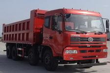 十通牌STQ3311L13Y4B5型自卸汽车图片