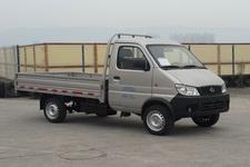长安跨越国五微型货车68马力5吨以下(SC1021GND51)