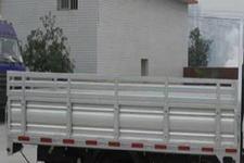 长安牌SC1021GND51型载货汽车图片