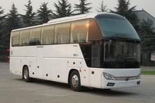宇通牌ZK6122HQB5Y型客车图片