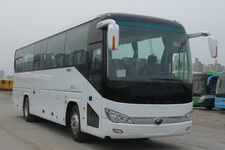 宇通牌ZK6119H5Z型客车图片