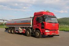 黄海牌DD5311GJY型加油车图片