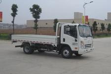 大运单桥货车116马力2吨(CGC1042HDE33E)