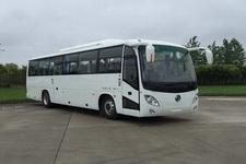 10.8米|24-49座东风纯电动客车(EQ6111CBEV)