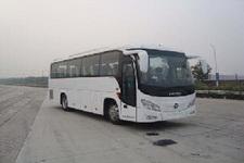 9米|24-41座福田客车(BJ6902U7AHB-2)