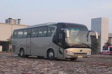 11米申龙SLK6118ALD5客车