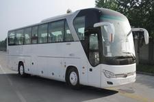 宇通牌ZK6122HQ5Z型客车图片