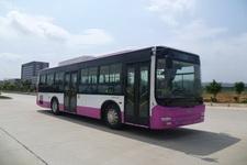 12米|20-46座北奔城市客车(ND6120GN)