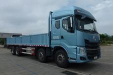 乘龙载货汽车280马力18吨