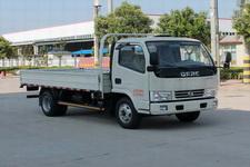 东风单桥货车87马力5吨(EQ1070S3BDF)