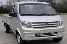 东风国五微型货车68马力1吨(DXK1021TK4F7)