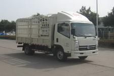 凯马越野仓栅式运输车(KMC2042CCYA33D5)