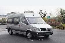 6米|10-16座东风纯电动客车(EQ6600CBEV4)