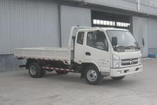 凯马越野载货汽车(KMC2042A33P5)