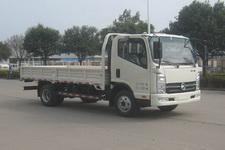 凯马越野载货汽车(KMC2042A33D5)