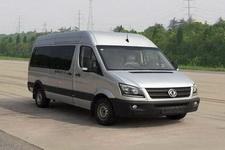 6米|10-16座东风纯电动客车(EQ6600CBEV3)