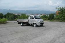 长安国五微型货车75马力1吨(SC1031GDD51CNG)