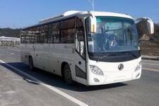 10.8米|24-49座东风纯电动客车(EQ6111CBEV1)