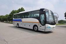 解放牌CA6111LRD85型客车