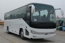 宇通牌ZK6119HJ5Y型客车图片