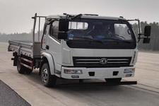 东风国五单桥货车116马力2吨(EQ1040LZ5D)