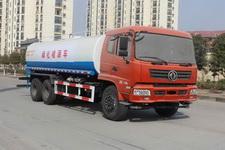 东风牌EQ5250GPSL2型绿化喷洒车图片