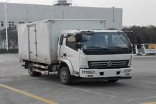 东风牌EQ5040XXYLZ5D型厢式运输车图片