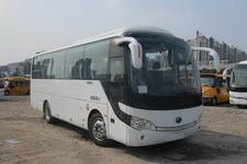 宇通牌ZK6888H1Z型客车图片