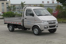 长安牌SC1021GND53型载货汽车图片