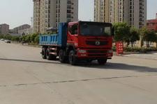 东风牌EQ3311GLV2型自卸汽车图片