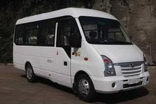 6米|10-17座五菱纯电动客车(GL6601BEV)