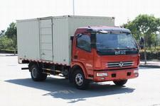 东风牌EQ5070XXY8BDBAC型厢式运输车图片