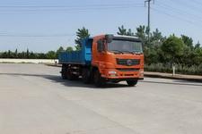 东风牌EQ3311GLV3型自卸汽车图片