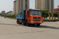 东风牌EQ3311GLV1型自卸汽车图片