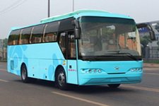 大汉牌CKY6900HV型客车图片