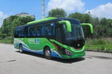 10.8米|24-48座黄海纯电动客车(DD6110KEV3)