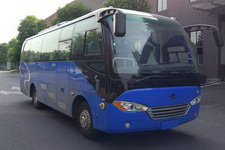 7.5米|24-31座乐达客车(LSK6750N50)