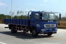 飞碟国四单桥货车129马力5吨(FD1091P8K4)