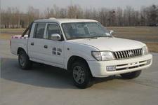 北京国四微型多用途货车95马力0吨(BJ1031MMT44)