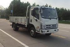福田牌BJ3083DEJBA-FA型自卸汽车图片