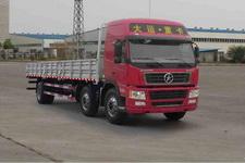 大运重卡国四前四后四货车241-271马力15-20吨(CGC1253D41BA)